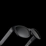 FindMe : les lunettes qui se retrouvent presque toutes seules
