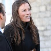 Qui est Jecca Craig, l'amour de jeunesse du prince William ?