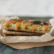 Bons gras, vitamines, céréales : les avantages santé du régime viking