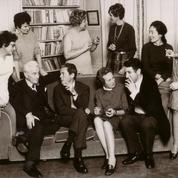 Le Planning familial fête 60 ans d'existence et de combats