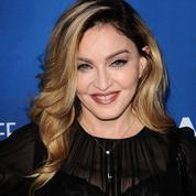 Madonna et Guy Ritchie s'écharpent devant le juge