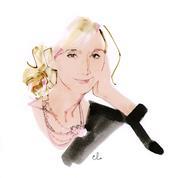 Marie-Anne Chazel :