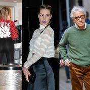 La semaine people : Jennifer Lopez, Khloé Kardashian, Zac Efron...
