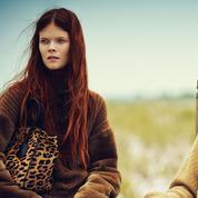 Hugo Boss et W magazine organisent un concours de photo de mode