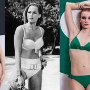 Une ligne de maillots de bain spéciale James Bond Girl par Eres