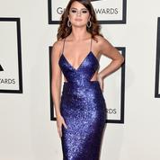 Selena Gomez, Alicia Vikander, Kerry Washington : Victoria's Secret dévoile sa liste des filles les plus sexy de 2016