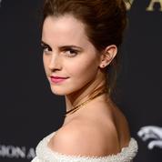 Emma Watson veut démystifier l'orgasme féminin