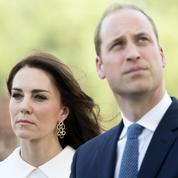 Kate et William, pourquoi finissent-ils par lasser ?