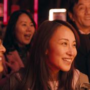 Les célibataires chinoises s'opposent à la tradition du mariage avant 25 ans
