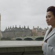 Yuja Wang, pianiste à l'ascension inattendue