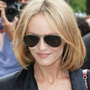 Vanessa Paradis, enfin de retour au Festival de Cannes
