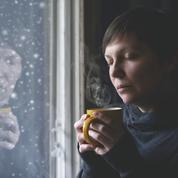 Viol, abus, manipulation… Quand certains thérapeutes sont déviants