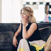 Festival de Cannes : dans les pas d'Alice Taglioni