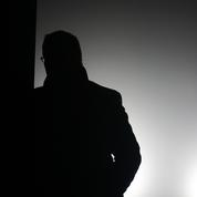 Fabrice Brault, détective privé :