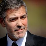 George Clooney : les 55 ans d'un sex symbol