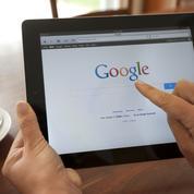 Google veut combattre l'inégalité hommes-femmes avec des emojis