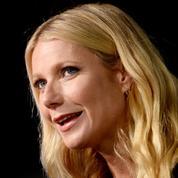 Gwyneth Paltrow dévoile la liste de ses sex-toys préférés