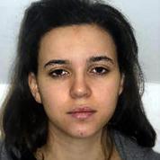 Femmes de djihadistes : éternelles naïves ou complices de l'ombre ?