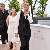 Blake Lively, Julia Roberts, Victoria Beckham : toutes en combi à Cannes
