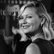 Kirsten Dunst, la caution hollywoodienne du jury cannois