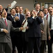 Wall Street : blagues sexistes, discrimination et grossesses cachées, quand la réalité dépasse la fiction