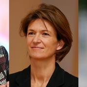 Isabelle Kocher, Élisabeth Badinter, Sophie Bellon : qui sont les 3 femmes du CAC 40 ?