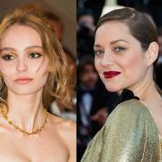 Cannes : ces beauty looks qu'on a déjà envie de copier