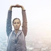 Être dans le flow : les secrets pour atteindre le