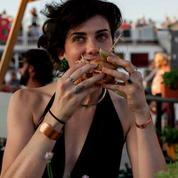 Street food : le Bistronomie Club réinvestit Paris pour l'été