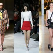 À chaque morpho sa jupe parfaite pour l'été