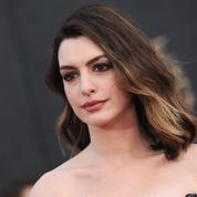 Anne Hathaway, Emma Watson, Angelina Jolie : comment l'ONU choisit ses ambassadrices