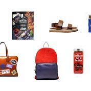 Fête des pères : 50 idées cadeaux de dernière minute