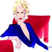 Gwen Stefani :