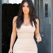 Kim Kardashian : que vaut son régime post-grossesse ?