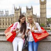 Les marques anglaises où il fait bon shopper outre-Manche