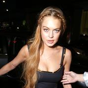 Lindsay Lohan : qu'est devenue la poupée trash de l'Amérique ?