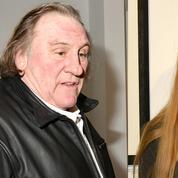 Gérard Depardieu : sa petite-fille, Louise, se confie sur son père et le poids du nom
