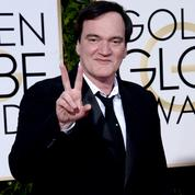 Quentin Tarantino cherche des prostituées pour un nouveau film
