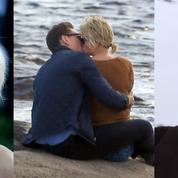 Taylor Swift : qui est Tom Hiddleston, son nouveau petit ami ?