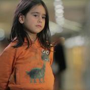 Enfants pauvres : la vidéo choc qui démontre notre indifférence