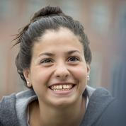 Yusra, réfugiée syrienne : de Damas aux JO de Rio