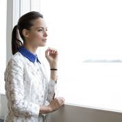 Bérénice Bejo : le destin d'une artiste