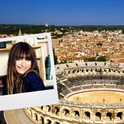 Caroline de Maigret : ses adresses tendance à Paris, New York, Athènes...