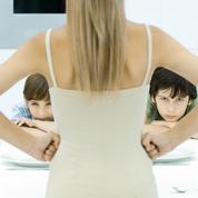 Chef d'entreprise : comment ne pas gérer sa famille comme ses salariés ?