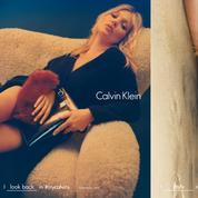 Kate Moss, Margot Robbie, Bella Hadid... Le joli casting de la nouvelle campagne Calvin Klein