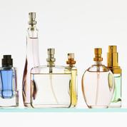 Parfum : les do's and don'ts de l'été