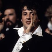 Sylvester Stallone a 70 ans : l'homme derrière la légende