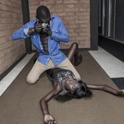 Rencontres d'Arles : les films cultes revisités avec des acteurs noirs