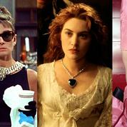 Les bijoux les plus emblématiques du cinéma