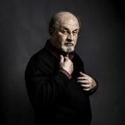 Salman Rushdie :